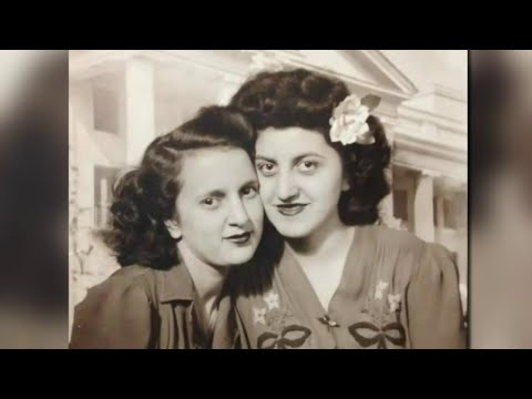 Best friends of nearly 80 years die within days of each other from COVID-19