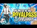 PUBG MOBILE INDIA LIVE CUSTOM ROOMS 10RP GIVEAWAY  FREE UC AND PAYTM GIVEAWAY SUBSCRIBE AND JOIN.
