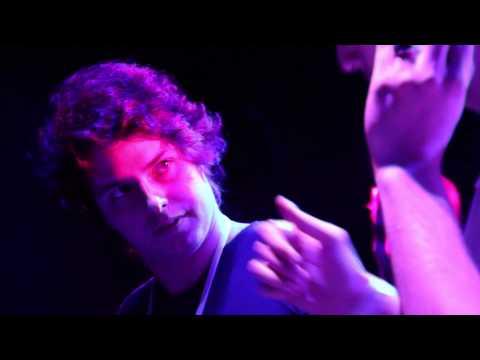 Vidéo Teaser – Finale du Lab Festival