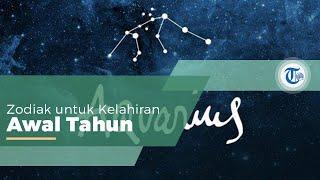Zodiak Aquarius, Zodiak untuk Orang yang Lahir pada 20 Januari - 18 Februari