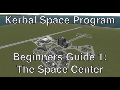 Kerbal Space Program, A Flight Simulator Used in NASA