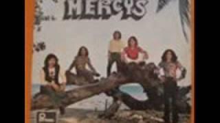 The Mercy's Tiada Lagi.wmv