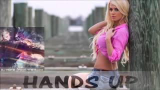 DJ Home - Rock The Bass (Club Mix) [HANDS UP]