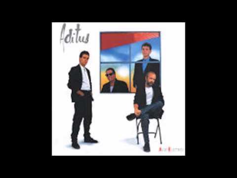 Aditus - Tiempo