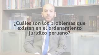 LA JERARQUÍA DE LOS TRATADOS EN EL DERECHO INTERNO