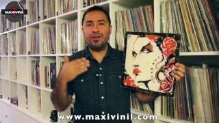 "ARCADIA ""Goodbye Is Forever""  en VINILO!! by Maxivinil."