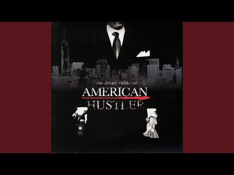 The American Hustler