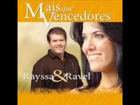 Questão De Honra - Rayssa e Ravel