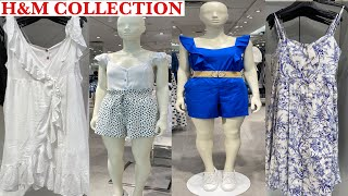 H&M NEW COLLECTION|H&M NEW FASHION|H&M LATEST COLLECTION|H&M STORE USA