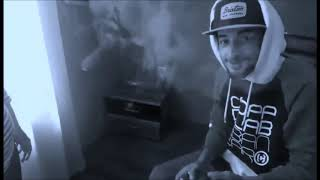 Video Johny Loco-Nezastavíš mě