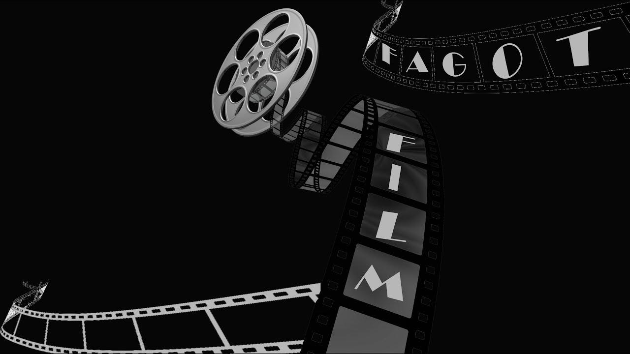 Un Viatge pel Món del Cinema amb el Fagot