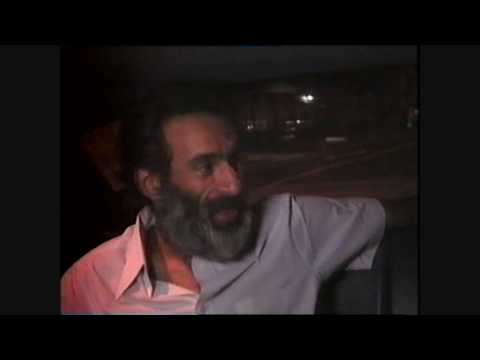 •.• Free Watch Taxicab Confessions: New York, New York Parts 1, 2 & 3