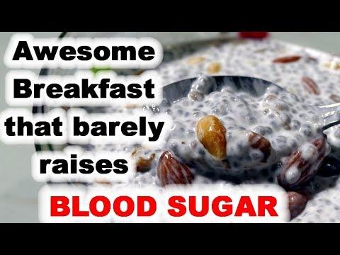 Novasurs plus diabetes koupit