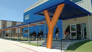 College-Bound Culture at a Texas School