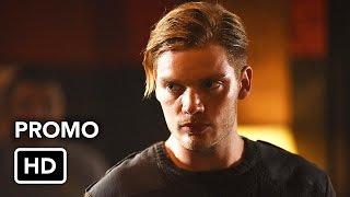 Episode 2x03 - Promo VO