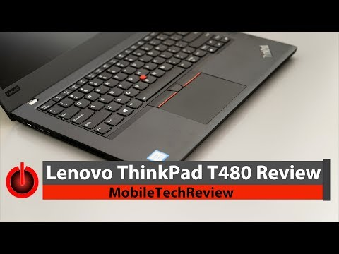 Second Hand Lenovo Laptop - Buy and Check Prices Online for