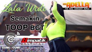 Download lagu Lala Widi Rela Demi Cinta Mp3