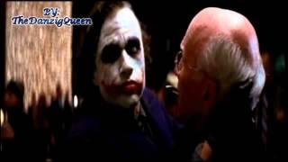 "Danzig - Trouble ""With Joker"""