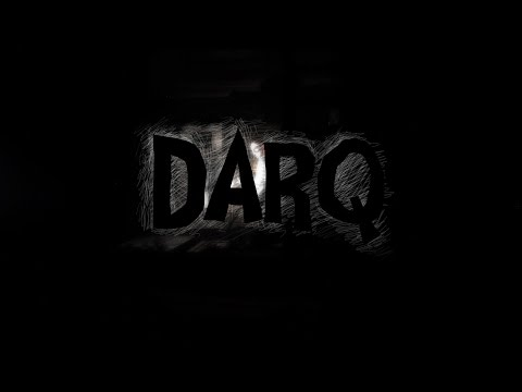DARQ - Concept Teaser #1 [old] thumbnail