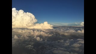 Southwest flight from Baltimore to West Palm Beach on 8-11-18