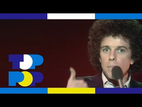 Leo Sayer - You Make Me Feel Like Dancing • TopPop