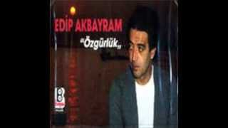 Edip Akbayram - Anne
