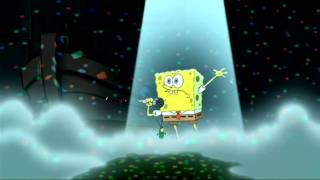 Spongebob - I'm a Goofy Goober(With Speech!HD)