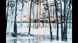 """Video thumbnail of """"Four Tet - Pyramid (Atoms For Peace Remix)"""""""