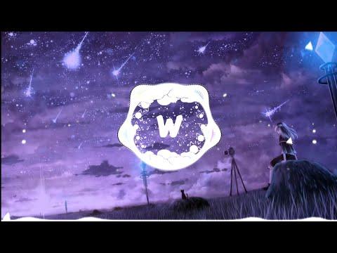 Alan Walker - Darkside (Mindblowerz Remix)