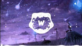 Alan Walker   Darkside (Mindblowerz Remix)