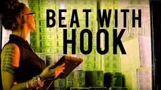 Beat With Hook 'Money Talk' Instrumental With Hook
