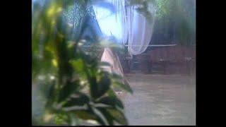 تحميل و مشاهدة Ragheb Alama - Mech Mohem / راغب علامة - مش مهم MP3