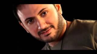 تحميل اغاني سهران - قيس هشام | Qis Hesham MP3