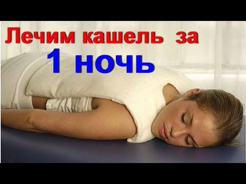 Упражнения для простатита виде