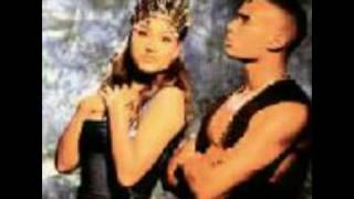 2 Unlimited - Let The Beat Control Your Body (Album Version)