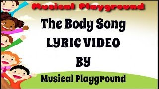 THE BODY AND NEW BEGINNINGS LYRIC VIDEOS