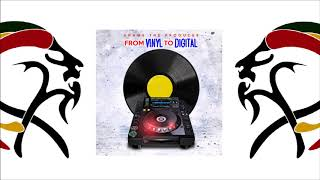 "Shams The Producer & T.O.K - Dem Boy (EP 2018 ""From Vinyl To Digital"" By B-Rich & VPAL)"