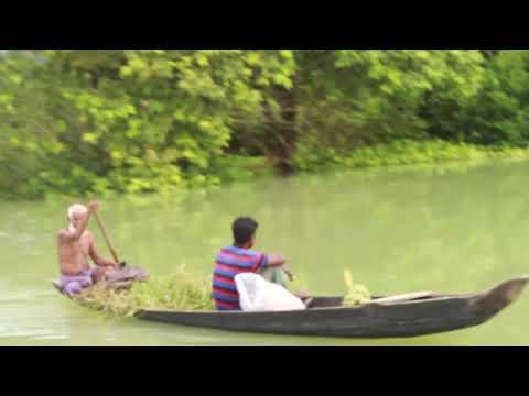 Naba Sarkar Intro Video