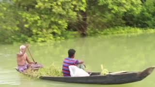 Chittagong to Kaptai to Bilaichari বিলাইছড়ি the wonderful village of Bangladesh
