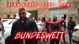 King Khalil Ft Fler Bundesweit Prodby Scott Farell Davee Amp Simes