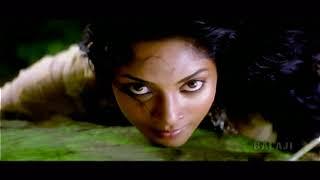 Pogaru Song 4 - Vishal Krishna, Reema Sen   Sri Balaji
