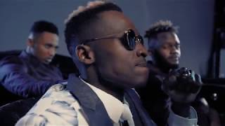 Duncan ft Kwesta and Masandi - Change4Nobody (Official Music Video)