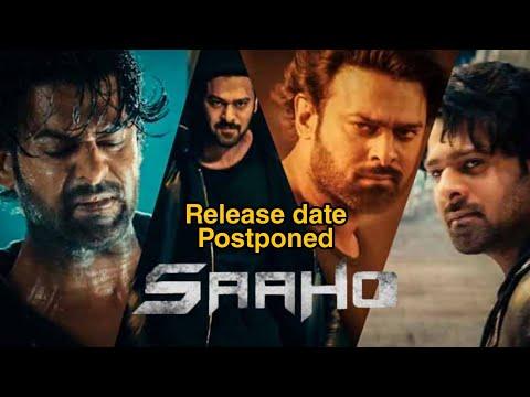 SAAHO Release Date Postpone, Akshay Kumar से बुरी तरह से डरे Prabhas, आगे बढ़ी Saaho की Release Date