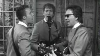 I'll get you - The Beatles