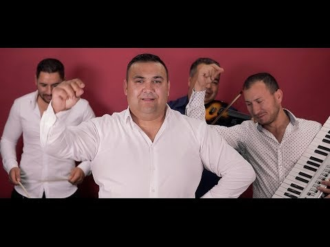 Ciprian De La Bistrita – Tu nebuno hai cu mine Video