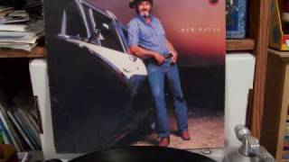 Don Williams - I'll Never Be In Love Again