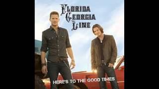 Stay - Florida Georgia Line (Remix Original)
