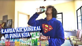 Meed Ceritakan The Truth pasal Air Mineral.  Hi Broheems! Please Tekan Button Subscribe kalau belum, lepastu tekan Button Bell tu (Make sure Enable) Dont forget untuk Hit LIKE! and please support this channel for future content. Thank You for being here! Feel free to share and Comment anytime. Lets Grow This Channel Together! All of us.  -PrinceMeed-  Follow me on Twitter - https://twitter.com/princemeedonly Facebook Page - https://www.facebook.com/princemeedDOWH/ Instagram - https://instagram.com/princemeedonly/