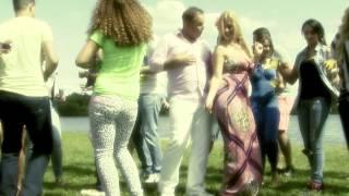 Kobus Engels - Hey Lekkerding