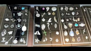Best Prices, Great Deal On Estate Jewelry @ +Repair Palace #Leominster #MA!!